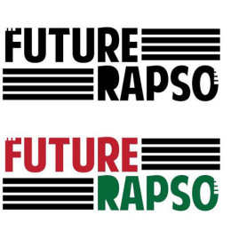 Futurerapso
