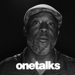 OneTalks