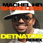 SOCAlled Remixes