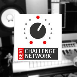 Beat Challenge Network