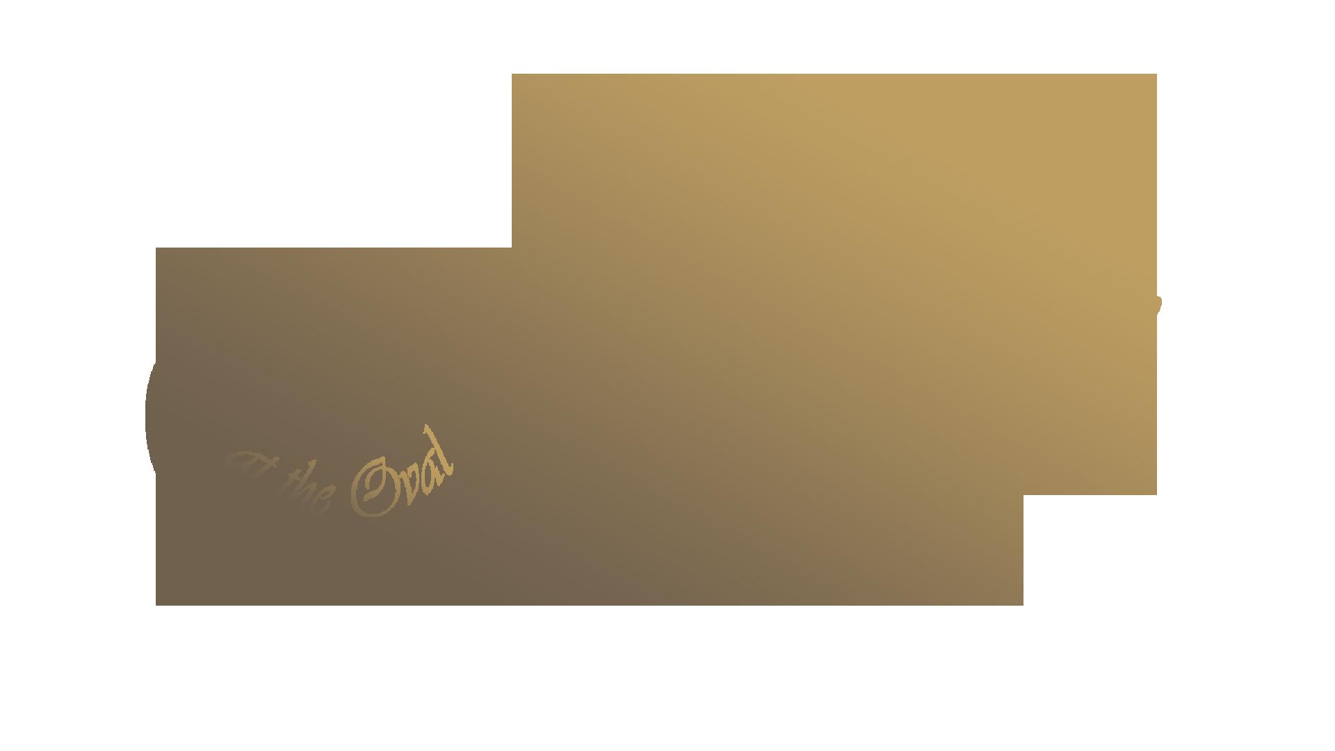 Jaffa-Logo