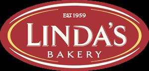 lindas-logo-2017