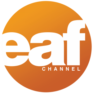 EAF-CHANNEL-LOGO-NEW-REDONE