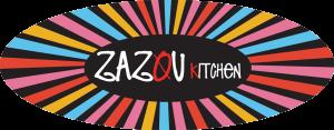 Zazou-Kitchen---Oval-Identity