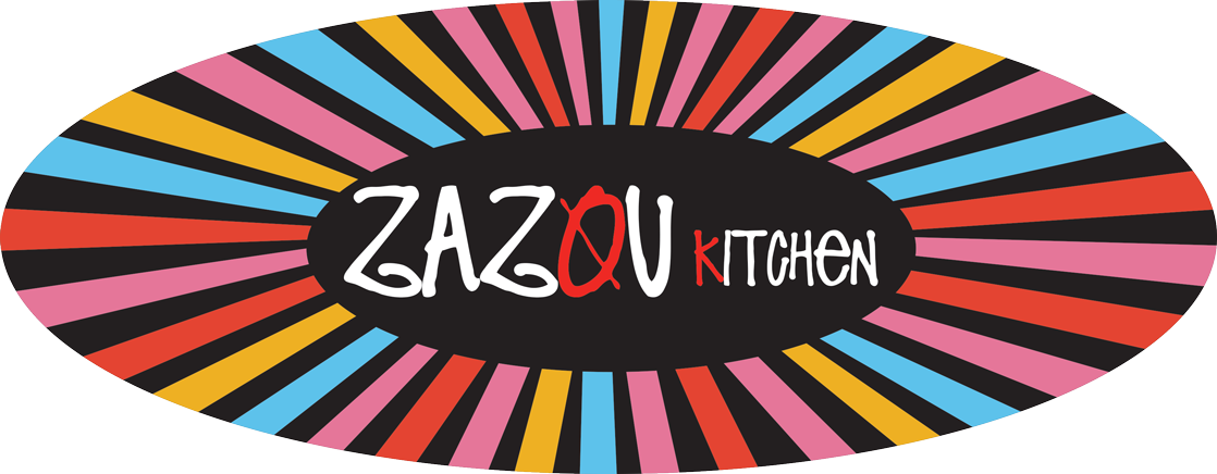 Zazou-Kitchen---Oval-Identity